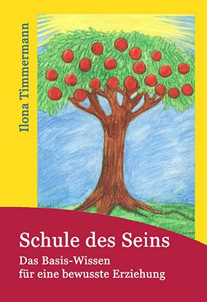 schule-des-seins_cover
