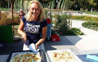 Landesgartenschau_Oehringen_2016-Veggie-Food