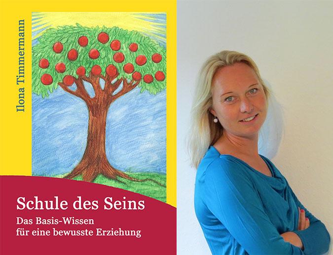 schule-des-sein-cover-und-portrait