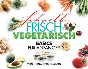 schnell-frisch-vegetatisch-kochbuch