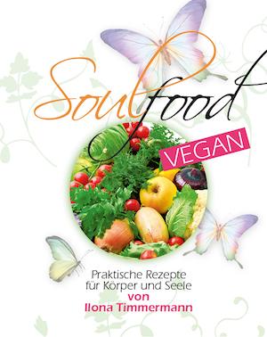 soulfood-vegan-kochbuch