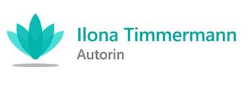 Ilona Timmermann Logo