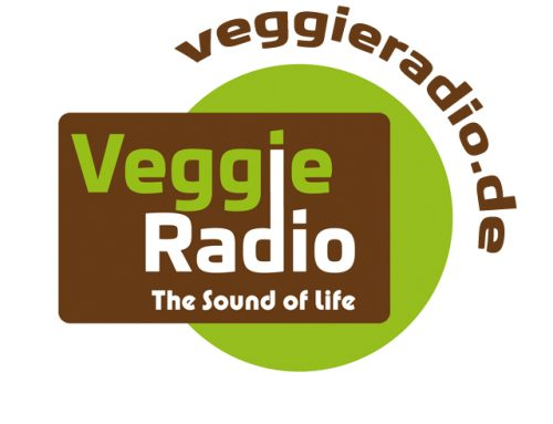 Interview bei Veggie Radio zum Thema Soul Food